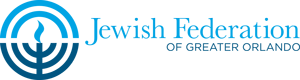 Jewish Federation of Greater Orlando