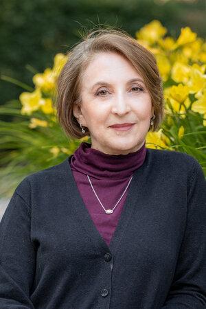 A Conversation With My Mom: Bernice Lerner & Ruth Mermelstein (nee Rachel Genuth)